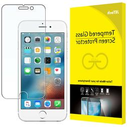 JETech Screen Protector for iPhone 6s Plus and iPhone 6 Plus