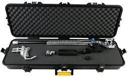 Plano  Gun Guard AW Tactical Case