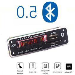 12V Car fittings <font><b>mp3</b></font> <font><b>player</b>