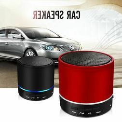 2PCS Portable Super Bass Perfect USB MP3 Player Mini Wireles