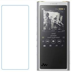 2pcs Tempered Glass Film Screen Protector For Sony NW-ZX300A