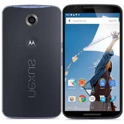 """3 days shipping New Motorola Nexus 6 XT1103 32GB 5.96""""Androi"""