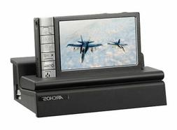 Archos 500856 DVR Docking Station for Archos 404/504/604 Med
