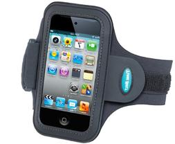 Armband for iPod touch 4G  - also fits 3rd generation, 2nd g