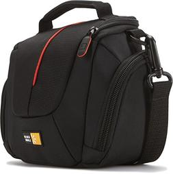 Case Logic DCB-304 Compact System/Hybrid Camera Case