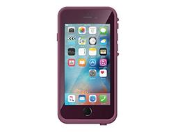Lifeproof 77-52562 Fre Series Waterproof Case for iPhone 6 P