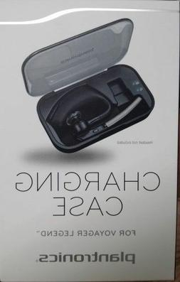 Plantronics Charge Case for Bluetooth Headset Voyager Legend
