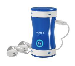 SanDisk Sansa Shaker 512 MB MP3 Player