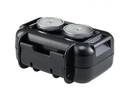 Spy Tec M2 Waterproof Weatherproof Magnetic Case for STI GL3