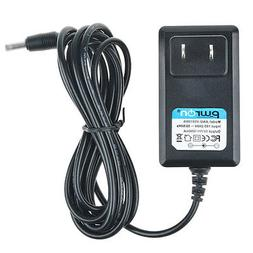 PwrON AC Adapter Charger for Archos MP3/MP4 Player 405 605 7
