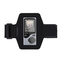 AGPtEK Adjustable Armband for A02/ A20/ A01/ A22/ A29/ C05/