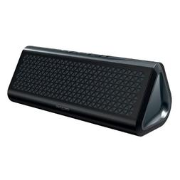 Creative Airwave HD Portable Wireless Bluetooth Speaker with