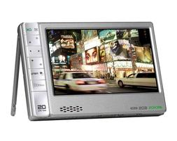 Archos 605 WiFi 30GB Digital AV Player