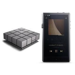 Astell & Kern A&Ultima SP1000 High Res Music Player w/ AK Ri