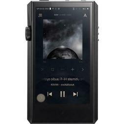Astell & Kern A&ultima SP1000M 128GB High-end Digital Music