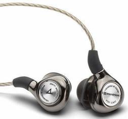Astell&Kern AK T8iE MkII Tesla Driver In-Ear Headphones by B