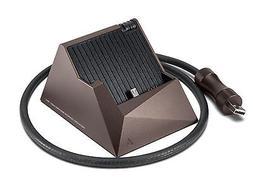 Iriver Astell & Kern Hi-Fi Audio System MQS PEM13 Cradle Cra