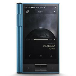 Astell & Kern KANN Portable High-Res Audio Player