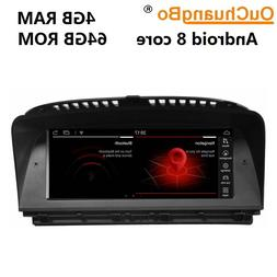 Ouchuangbo auto radio media <font><b>player</b></font> for 7