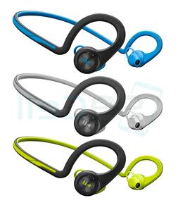 Plantronics BackBeat FIT PLT Waterproof Sport Wireless Bluet