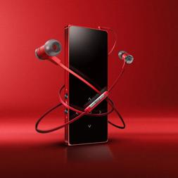 "BENJIE K8 4/8/16GB HiFi MP3 MP4 Player Walkman FM Radio 1.8"""