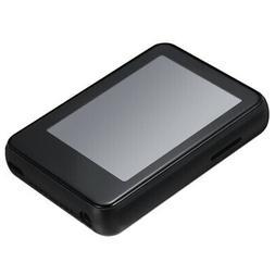 BENJIE X5 8GB MP3 Player Full Touch Screen Bluetooth 5.0 Por