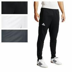 adidas BK0348 Men's Tiro 17 Training Pants Athletic Soccer B