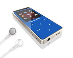 bluetooth m01 mp3 music player