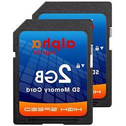Canon EOS DSLR 60D 70D 80D 77D 7D M5 M6 Digital Camera Memor