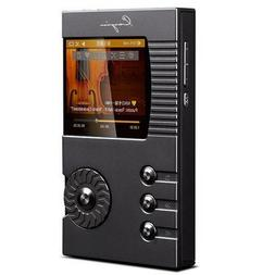 Cayin Spark N5 HiFi Portable Music Player DSD Lossless Music