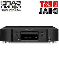 MARANTZ CD5005 Compact Disc Player CD-5005 CD 5005