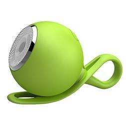 Funsparks EBSP1000-G - 2 In 1 Wireless Bluetooth Speaker Or