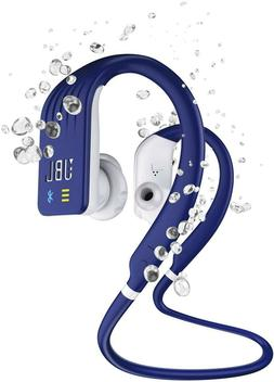 JBL Endurance DIVE Waterproof Wireless In-Ear Headphones wit