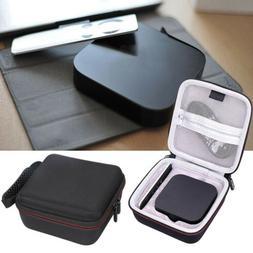 EVA Storage Bag Carry Case Organizer For  TV 4K