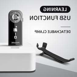 <font><b>Philips</b></font> 100% Original <font><b>8GB</b></