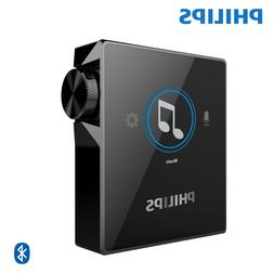 <font><b>Philips</b></font> New DSD256 Hi-Res <font><b>MP3</