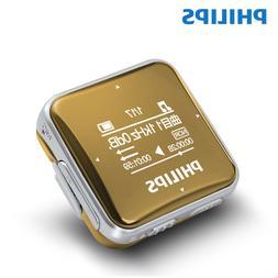 <font><b>Philips</b></font> Original <font><b>MP3</b></font>