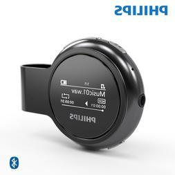 <font><b>Philips</b></font> Sport Headphone <font><b>MP3</b>