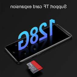 <font><b>BENJIE</b></font> M6 bluetooth 5.0 lossless <font><