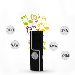 <font><b>mp3</b></font> music playerMP3 <font><b>Player</b><