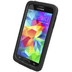 Lifeproof Fre Series Case for Galaxy S5 - Retail Packaging -