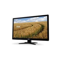 """ACER #UM.HG6AA.G03 Acer G276HL 27"""" LED LCD Monitor - 16:9 -"""