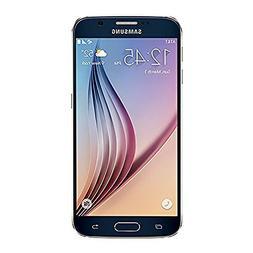 Samsung Galaxy S6 G920A 32GB Unlocked GSM 4G LTE Octa-Core A