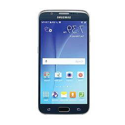 Samsung Galaxy S6 SM-G920T 32GB for T-Mobile