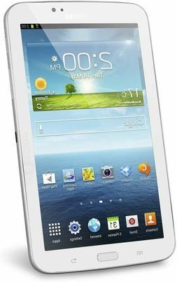 galaxy tab 3 tablet t210r 8gb wifi