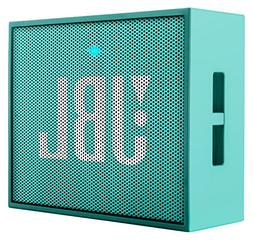 JBL GO Portable Bluetooth Speaker  w/ Rechargeable Battery a