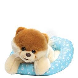 Gund Bedtime Boo World's Cutest Dog Plush Toy Stuffed Toy