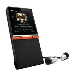 HIFIMAN HM700 16G Portable Player Plus RE400 in-Ear Monitors
