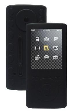 iShoppingdeals - for Sony Walkman NWZ E353 E354 MP3 Player S