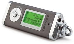 iriver IFP-180T 128 MB Flash MP3 Player